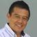 EMILIO ALBERTO COETO HUERTA (PUEBLA MÉXICO)