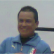 MIGUEL ÁNGEL DÁVILA SOSA