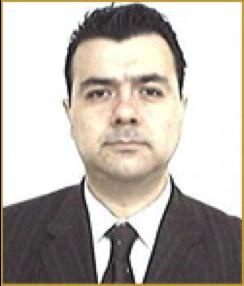 eduardo_alvarez