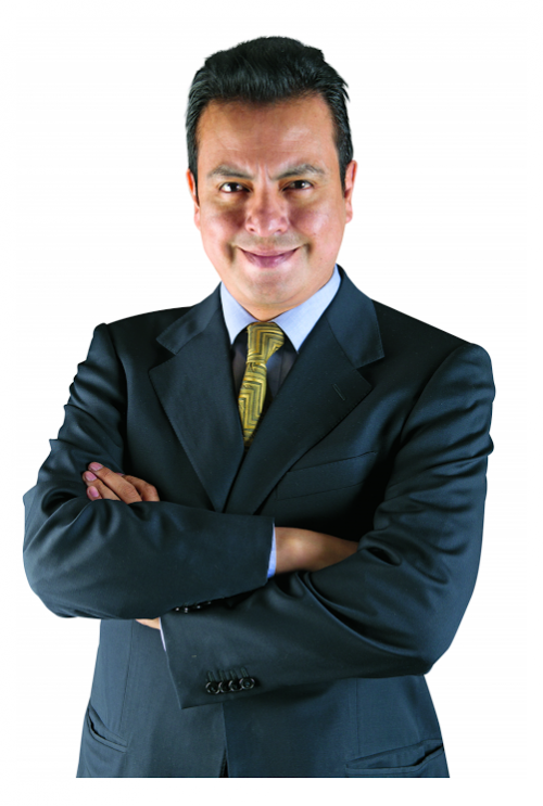 Hector Quispe_psd