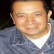 Jesús Antonio Saucedo Rodríguez
