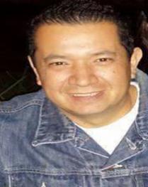Jesus Antonio Saucedo Rodriguez