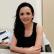 Dra. Paola Vázquez Cárdenas