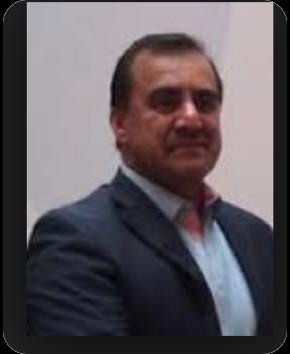 Paulino Rafael Perez Prado