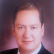 Dr. Aldo Isaac Vázquez Godínez