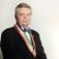 DR. SALVADOR ÓSCAR RIVERO BOSCHERT