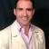 Carlos Humberto Elizalde Ramírez