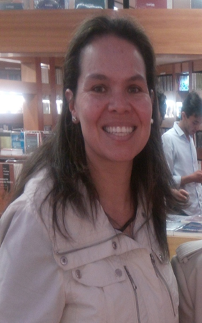 ASTRID BIBIANA RODRIGUEZ