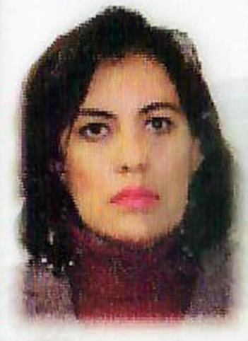 LIZETTE VANEZA CHAVEZ