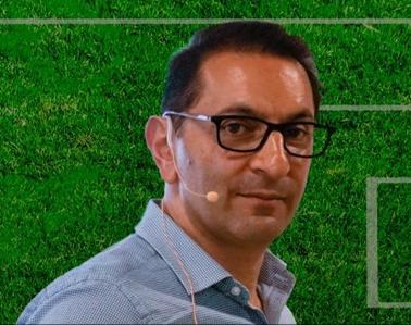 NELSON FERNANDEZ