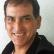Carlos Leonel Trucco