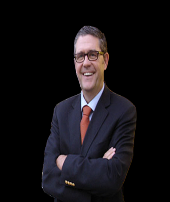 Dr. Antonio Maestro Fernandez