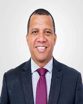 Dr. Gerinaldo Martinez Quijada