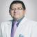 Dr. Julio César Segura