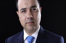Dr. Eduardo Álvarez Lozano