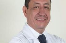 JOSÉ MARÍA BUSTO VILLARREAL