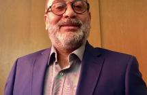Jorge Rubio Cazarín