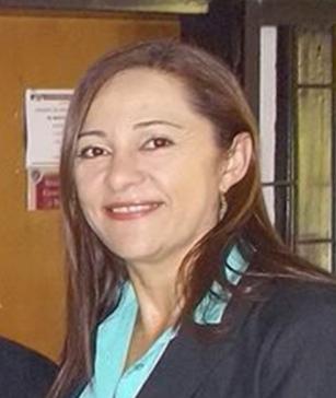 MILEXA MUJICA