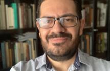 Raúl Eduardo Martínez Hoyos