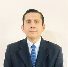 Fernando Rangel Gutierrez