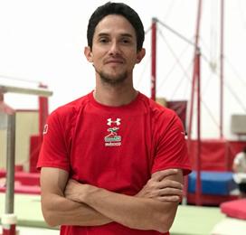 Mariano Josue Espinal Aguilar