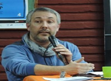 Ricardo Lema  Alvarez