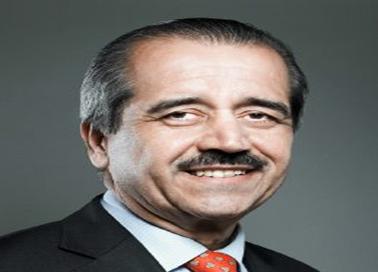 Jose Angel Cordova Villalobos