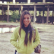 Nicole Paredes Rosales