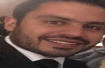 CHRISTIAN AHUED HERNANDEZ