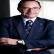 Carlos Leal MD