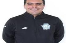 JUAN CARLOS PÉREZ HERNÁNDEZ