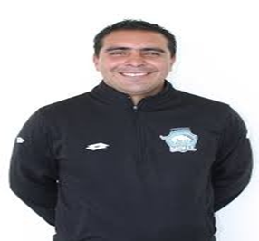 JUAN CARLOS PEREZ HERNANDEZ.